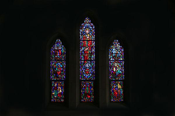 windows-3365L