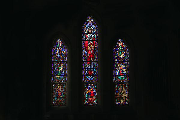 windows-3371L