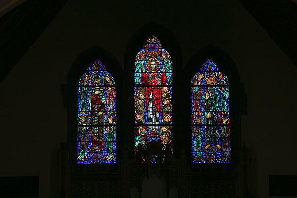 windows-3376L