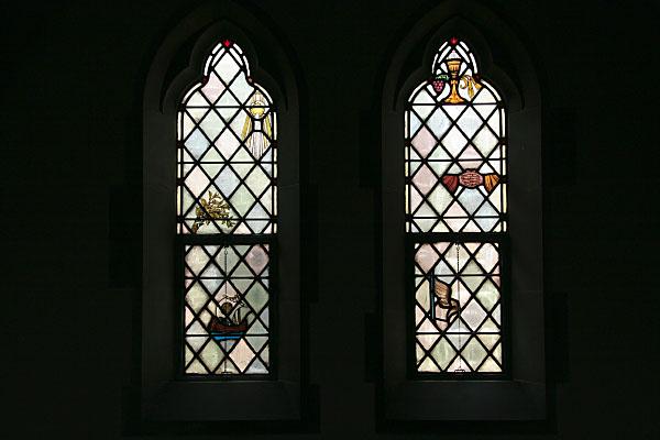 windows-4429L