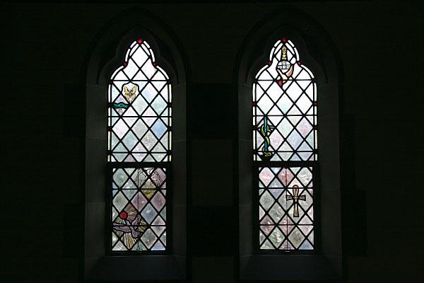 windows-4430L