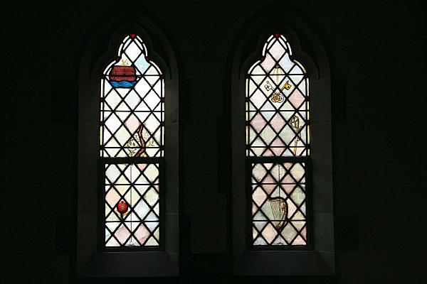 windows-4433L
