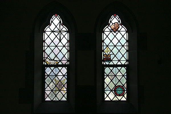windows-4434L