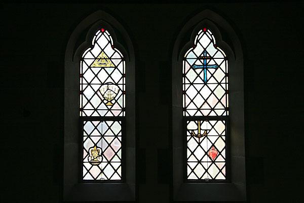 windows-4437L