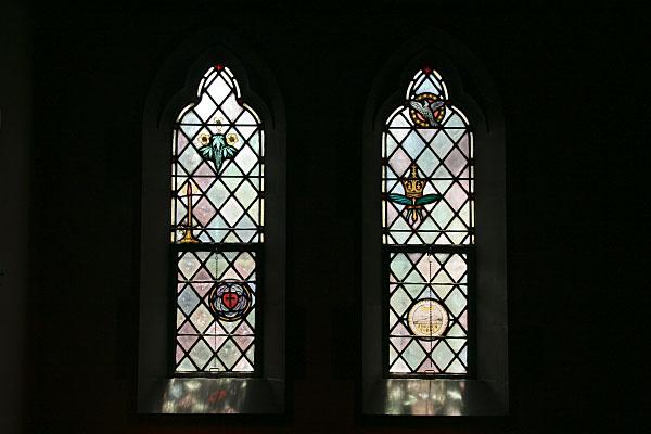 windows-4441L