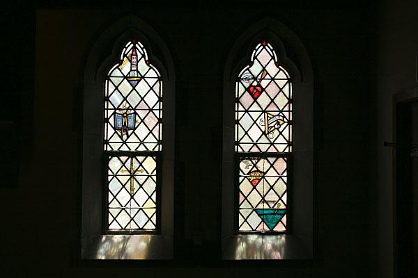 windows-4443L