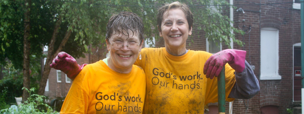 GodsWorkOurHands-