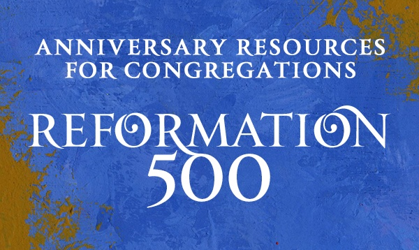 PRJ051016DS_0407-Reformation-banner